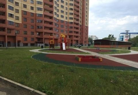 1-комнатная квартира в городе Жуковский, ул. Гудкова д. 20 - Фото 5