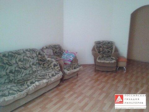 Квартира, ул. Звездная, д.59 - Фото 4