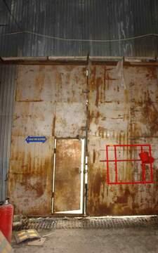 Продажа Арочного склада - Фото 3