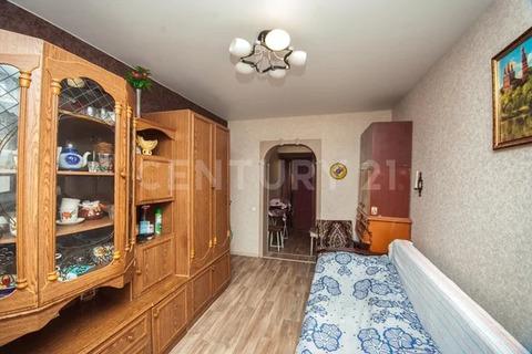 Объявление №60964046: Продаю 2 комн. квартиру. Ульяновск, Маяковского 1-й пер., 1,