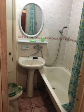 1 комнатная квартира в п. Кубинка-10 - Фото 5