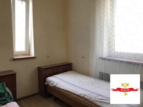 Аренда квартиры, Севастополь, Каспийский проезд - Фото 1