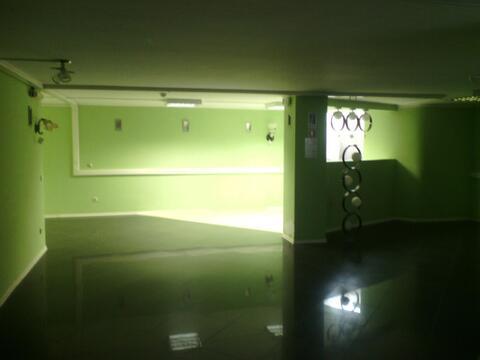 Нежилое подвальное помещение 186 кв.м. с ремонтом в р-не Южного рынка. - Фото 5
