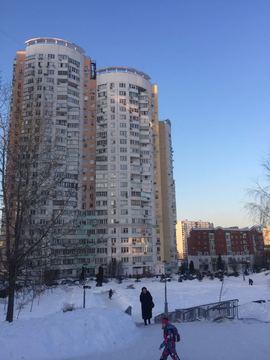 5-ти комн.квартира 146 кв.м. Ломоносовский район, Удальцова 46 - Фото 1