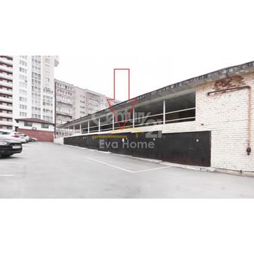 Продается гараж в Екатеринбурге на визе - Фото 4