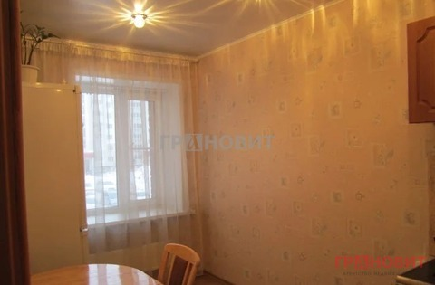 Продажа квартиры, Бердск, Ул. Гагарина - Фото 3