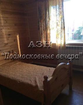 Волоколамское ш. 20 км от МКАД, Дедовск, Коттедж 170 кв. м - Фото 2