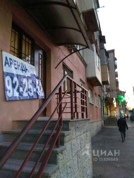 Аренда псн, Владикавказ, Ул. Куйбышева - Фото 1