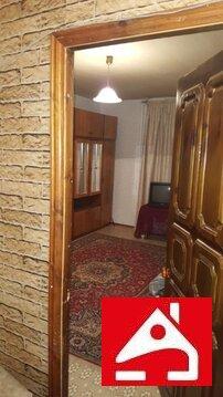 Аренда квартиры, Иваново, 1-я Полевая улица - Фото 2