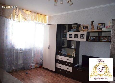 Однокомнатная квартира Транспортная 18/4 - Фото 3