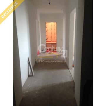 2-х комнатная квартира на 60 лет образования ссср 19 - Фото 2
