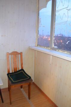 Сдается комната 17 м2 - Фото 5