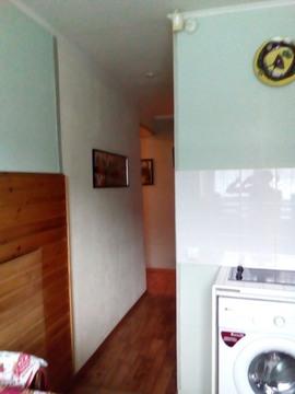 Продается 2-х комнатная квартира ул. 5-я Железнодорожная д.51 - Фото 5