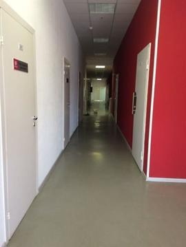 Продам производственное помещение 9900 кв.м, м. Купчино - Фото 4