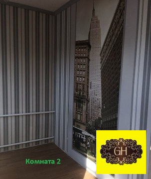Продажа квартиры, Калуга, Степана Разина - Фото 3