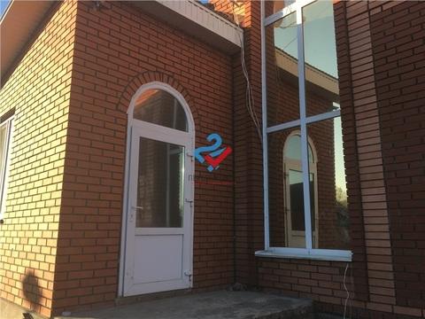 Продается коттедж 231 кв.м в Уфимском районе с.Нижегородка - Фото 5
