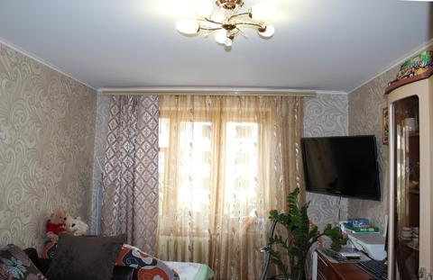 Продается комната в г. Ивантеевка - Фото 1