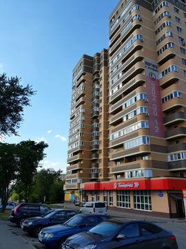 Квартира в новом доме! Штахановского 16 - Фото 2