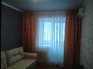 Сдается 3- комнатная квартира на ул.Новоузенская/район Горпарка - Фото 3