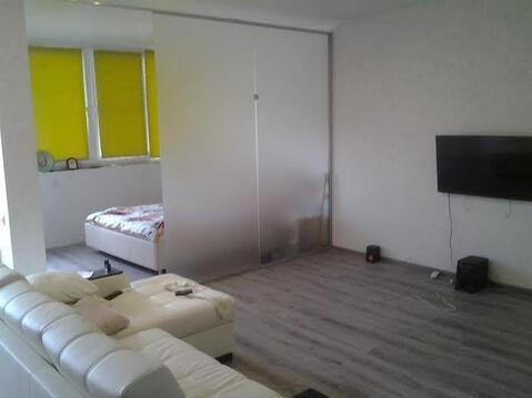 Продается 1-я квартира в Новой Москве - Фото 3