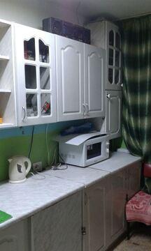 Продажа комнаты, Ставрополь, Ленинградский проезд - Фото 3