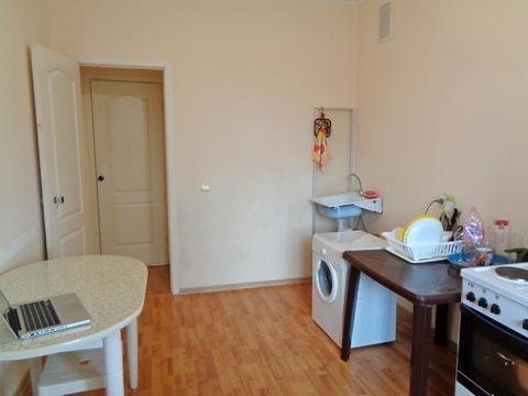 2-к квартира в Заводском районе г. Кемерово - Фото 5