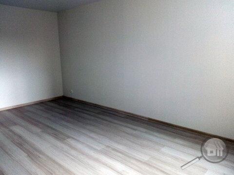 """Продается 1-комнатная квартира, ул. Мира, ЖК """"Прилесный"""" - Фото 5"""