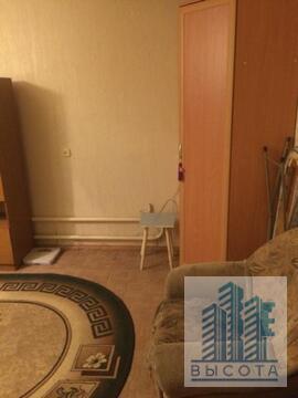 Аренда квартиры, Екатеринбург, Ул. Чкалова - Фото 4