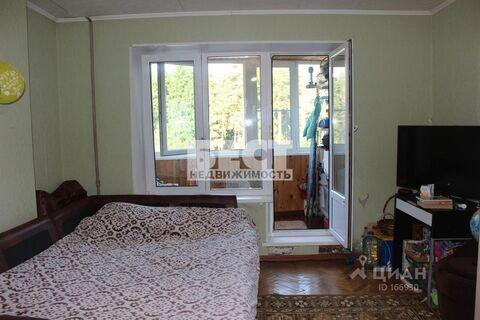 Продажа квартиры, Поведники, Мытищинский район, 8 - Фото 1