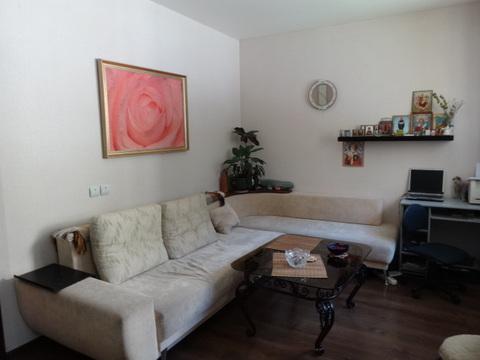 Продажа 2- комнатной квартиры - Фото 1