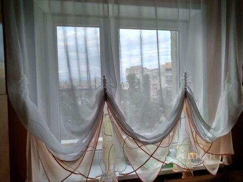 Аренда квартиры, Тамбов, Ул. Базарная - Фото 1