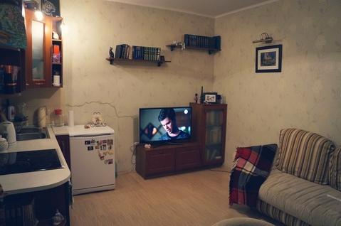 Сдается двухкомнатная квартира в районе Мальково - Фото 4