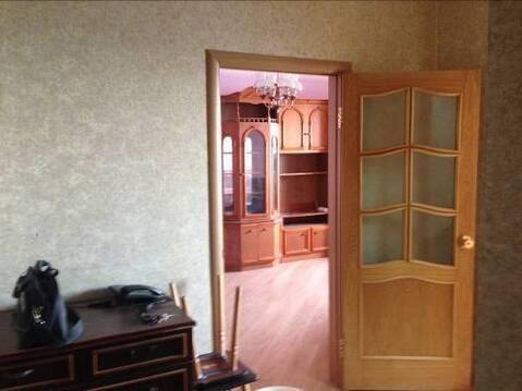 Продаю 1-комн квартиру П-44 рядом со строящимся метро Стахановская - Фото 1