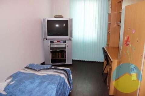 Квартира ул. Линейная 225 - Фото 3