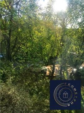 2к кв проезд Добролюбова, 7 м.Дмитровское (ном. объекта: 31738) - Фото 4