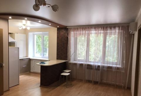 Сдается 3-х комнатная квартира на ул. Астраханская 113/331 - Фото 1