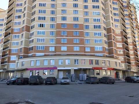 Торговое помещение в аренду 253 м2, Раменское - Фото 1