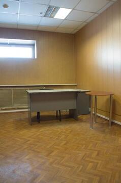 Аренда офиса, Иркутск, Ул. Тимирязева - Фото 2