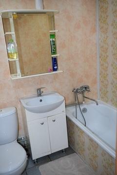 1-комнатная квартира, ул. Бобруйская, - Фото 5