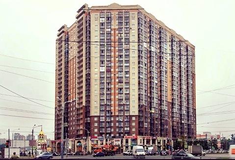 Уникальное предложение!, Продажа квартир в Санкт-Петербурге, ID объекта - 332181382 - Фото 1