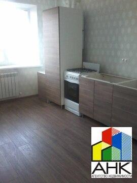 Квартира, ул. Мостецкая, д.14 - Фото 5