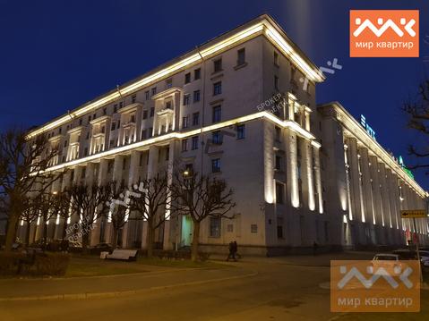 Продается 3к.кв, Петровская наб. - Фото 3