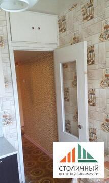 Квартира без балкона - Фото 3