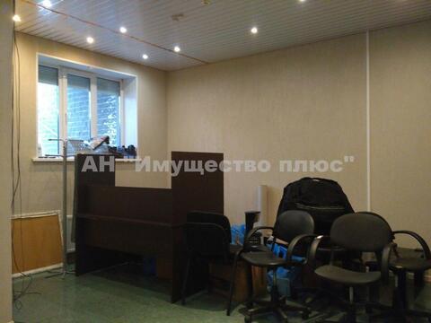 Сдам офис 75 кв.м, по адресу: К. Маркса, 442, Отдельный вход. - Фото 4
