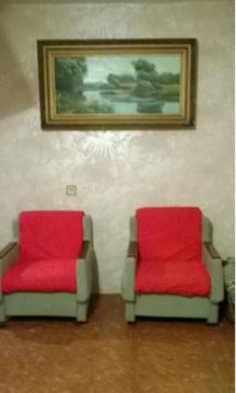 В Чехове сдаётся 3-х к.квартиру ул.Дружбы. - Фото 3