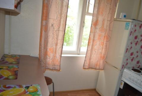 Квартира, Землянского, д.9 - Фото 4