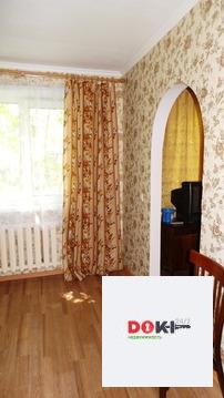 Аренда квартиры, Егорьевск, Егорьевский район, Московская область - Фото 4