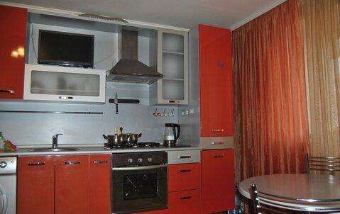 Сдается в аренду квартира г Тула, пр-кт Ленина, д 120а - Фото 4