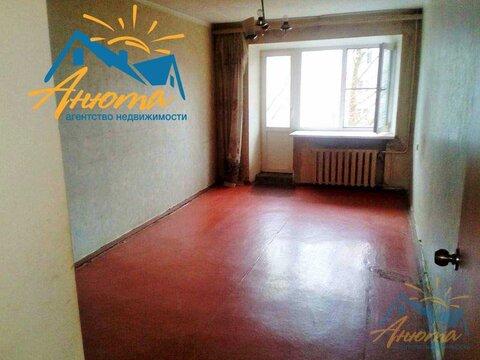 Сдается 3 комнатная квартира в Обнинске улица Энгельса 19 А - Фото 2