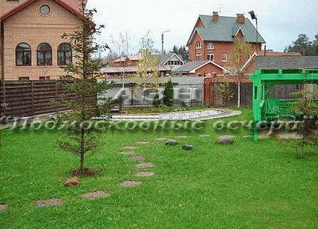 Волоколамское ш. 15 км от МКАД, Красногорск, Дуплекс 280 кв. м - Фото 2